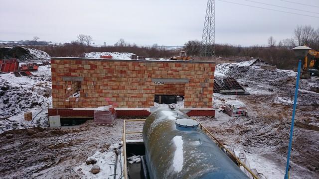2015-01-24